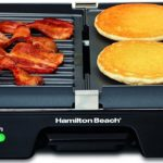 top 10 electric griddles for 2017 review