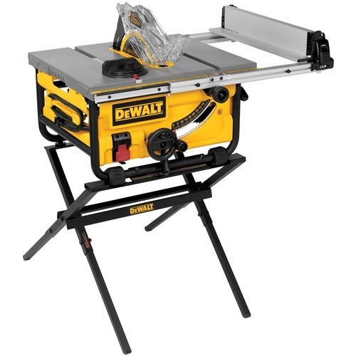 dewalt table saw, best table saw, table saws