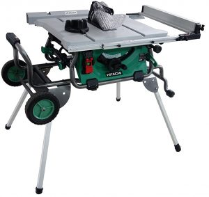 table saw, best table saw, table saws