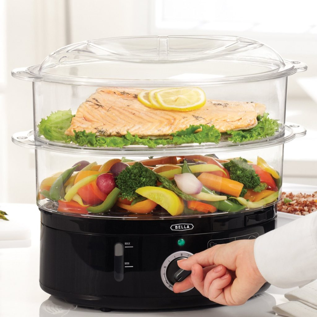 vegetable steamer, food steamer, best food steamer, best vegetable steamer, best vegetable steamers, steamers, cooking steamers